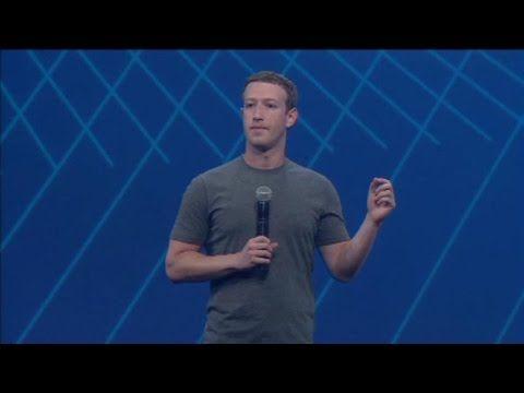 Facebook Messenger devient une plate-forme intégrée de services - http://www.superception.fr/2015/03/27/facebook-messenger-devient-une-plate-forme-integree-de-services/