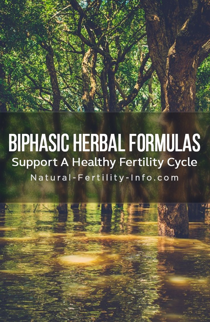 Did you know that herbal blends specific for the health of the female menstrual cycle can be taken in two different phases to help match the natural rhythm of the menstrual cycle?    Specific herbs can be taken during the first half of the menstrual cycle known as the follicular phase, and during the second half, known as the luteal phase.   #fertility #infertility #ttc #ttcsisters #IVF #PCOS #fertilityherbs #naturalfertility #NaturalFertilityShop #NaturalFertilityInfo #fertilityjourney