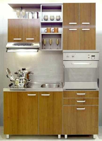 skinny kitchen cabinet. Best 25  Narrow cabinet kitchen ideas on Pinterest Kitchen cabinets spice rack interior and design