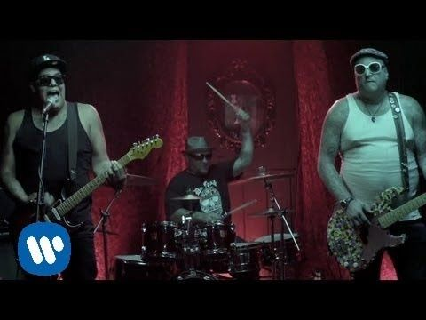 Sublime With Rome: Take It Or Leave It [OFFICIAL VIDEO] - YouTube