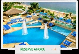 COPACABANA HOTEL TABACHINES 2 Y 3 COL: CLUB DEPORTIVO ACAPULCO DE JUAREZ GUERRERO C.P.: 39690 TEL: (744)484-3260