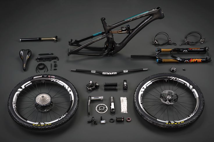 Sexiest AM/enduro bike thread. Don't post your bike. Rules on first page. - Page 3104 - Pinkbike Forum