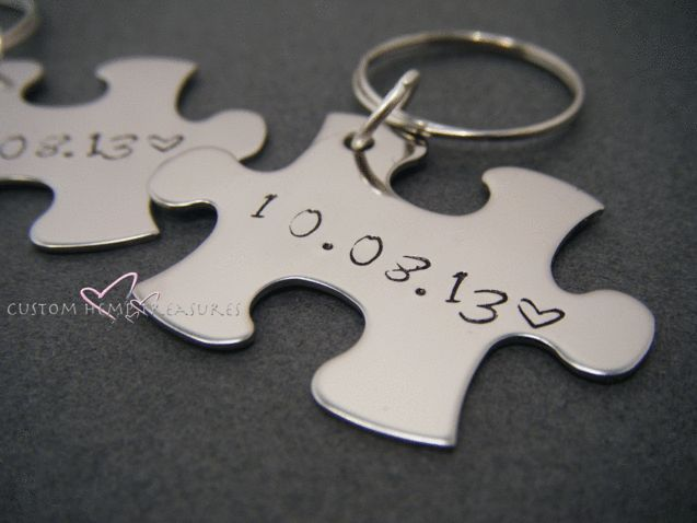 31 best custom keychains images on pinterest