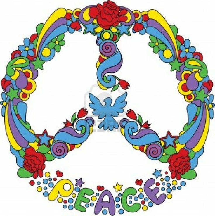 Worksheet. 847 mejores imgenes de Paix Peace en Pinterest  Signos de la paz