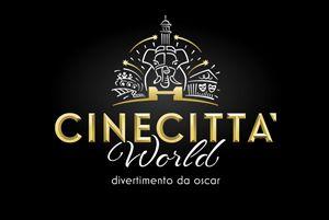 Facile Risparmiare!: Cinecittà World: Sconti, Promozioni e Offerte