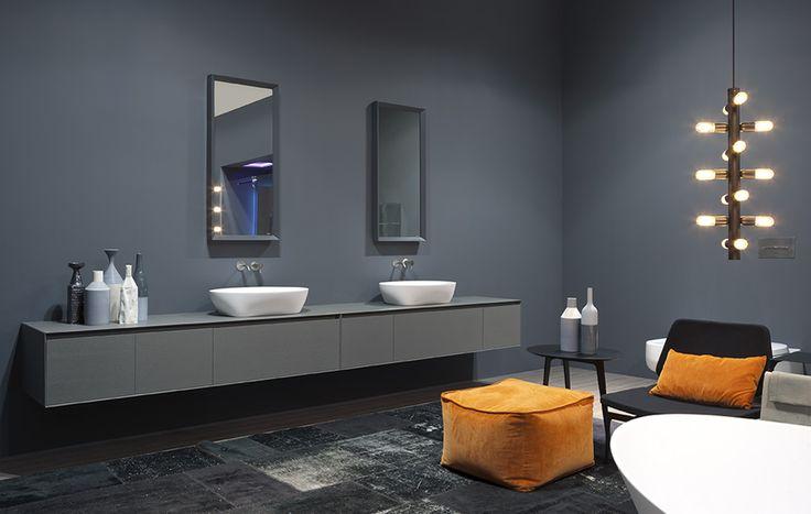 ANTONIOLUPI BATHROOM https://www.facebook.com/pages/Galleria-delle-Idee/115234725201375