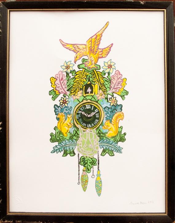 85 besten kuckucksuhr cuckoo clock bilder auf pinterest. Black Bedroom Furniture Sets. Home Design Ideas
