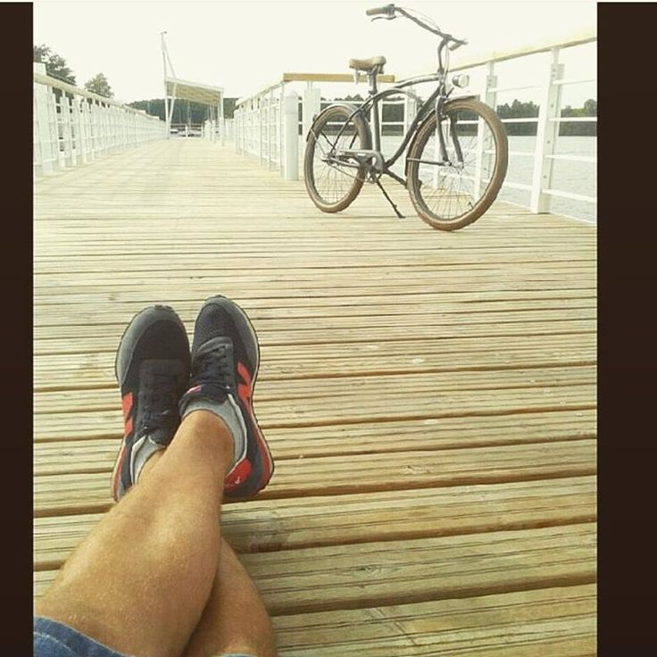 Bicicleta para hombre beach cruiser negra HERO  en promoción solo 419€  BICICLETA PARA HOMBRE BEACH CRUISER NEGRA HERO http://favoritebike.com/shop/beach-cruiser/bicicleta-para-hombre-beach-cruiser-negra-hero/ ============================== www.favoritebike.com #cruiser #parahombre #chill #relax #bikelife #summer #healthy #men #love #black #bycicle #bike #ridemybike #design #velo #beach #bicicleta #playa #bestoftheday #hero #shopping #party #sportbike #deporte #bici #mallorca #vacaciones…