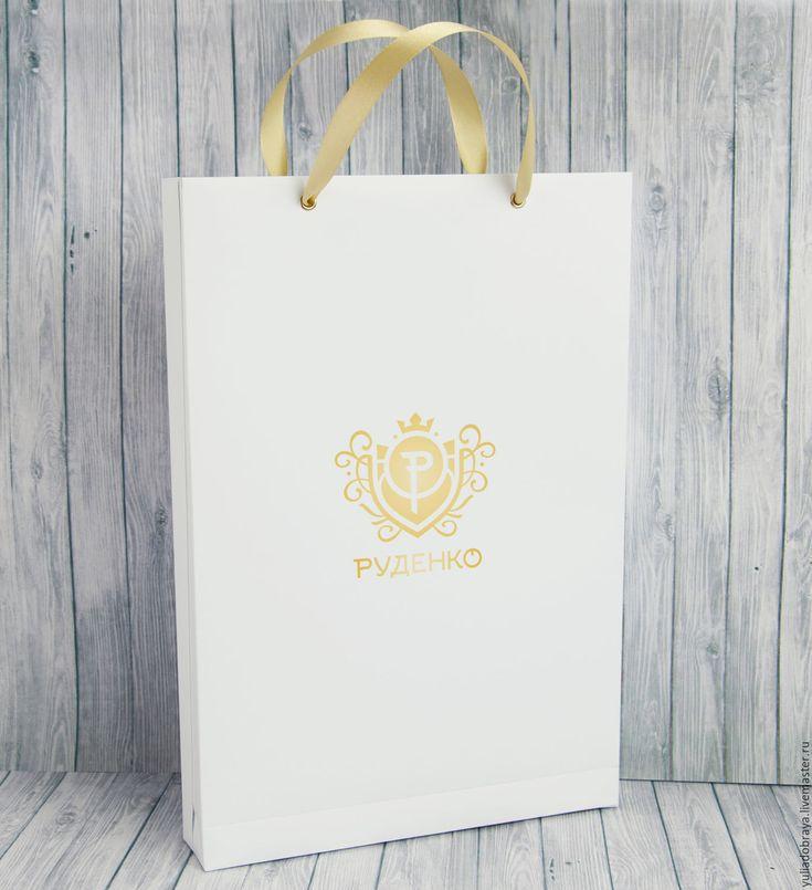 Wedding Pack / Свадебные пакеты с семейным гербом! - золотой, свадебный пакет, для подарков, для журнала, красиво, интересно