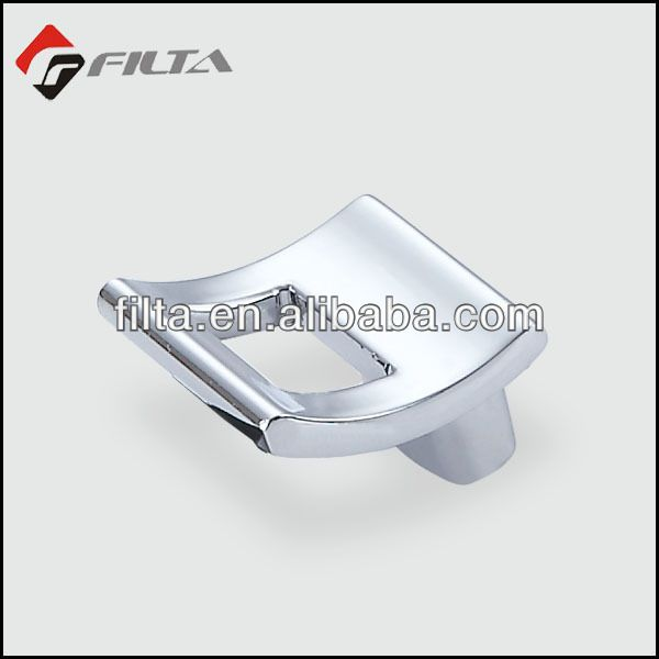 Refined Cupboard Knobs Bedroom Furniture Kitchen Cabinet Pull Handle, View new furniture knob, Filta Product Details from Wenzhou Filta Hardware Co., Ltd. on Alibaba.com