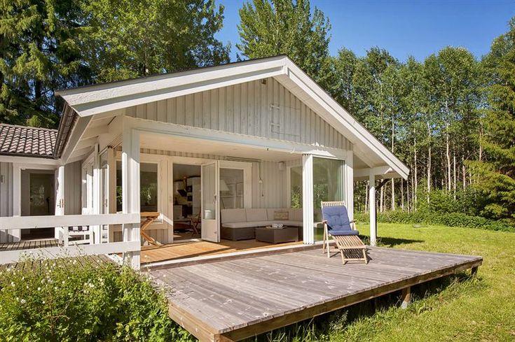 Znalezione obrazy dla zapytania dom na wsi projekt