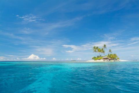 Föderierte Staaten von Mikronesien