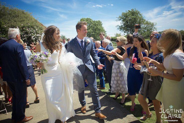 Grittenham barn photographers 2971.jpg #grittenhambarn #grittenham #barnwedding #barn #eveninglight #weddingphotography #sussexbarn