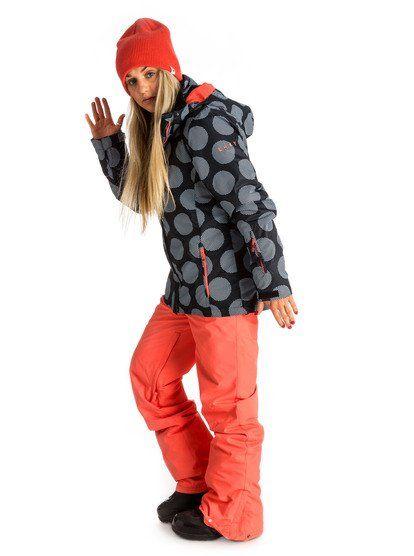 Tenue de Ski - Roxy