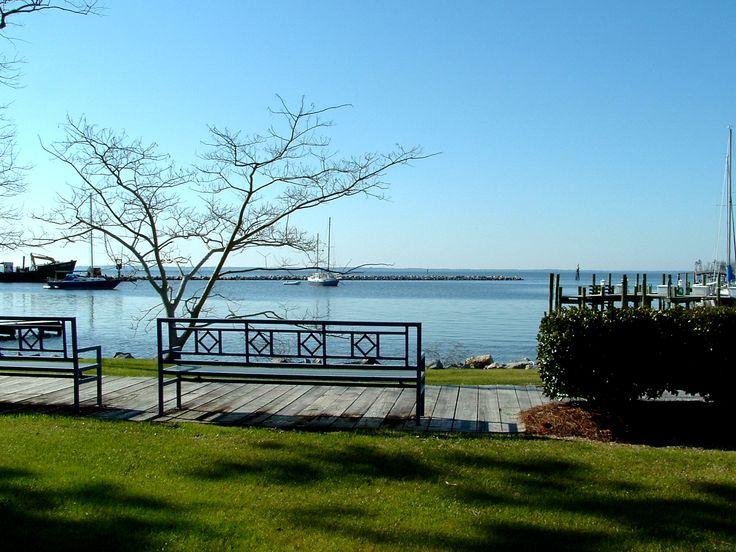oriental nc   Oriental Harbor Marina Oriental North Carolina www ...