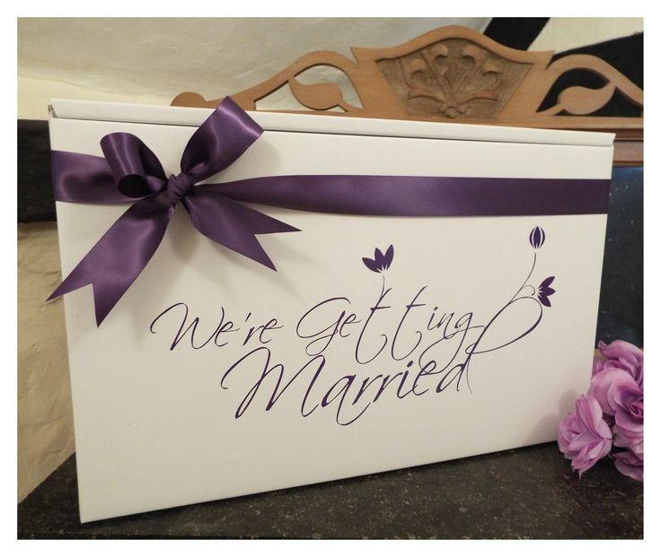 228 Best Weddingdresstravelandstorageboxes Images On