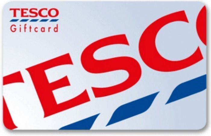 Save Up To 15 On Itunes And More With Tesco Gift Cards Save Save Up To 15 On Itunes And More With Tesco Gift In 2020 Tesco Gifts Gift Card Digital Gift Card