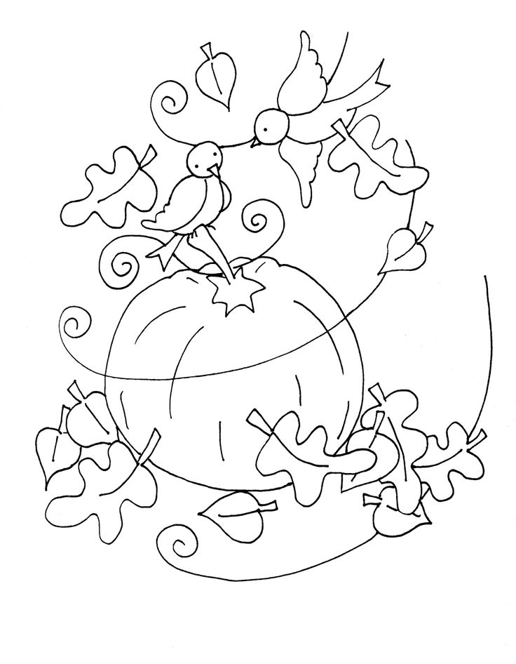 Free Dearie Dolls Digi Stamps Reposting This Little Favorite Of Mine Kids ColouringAdult