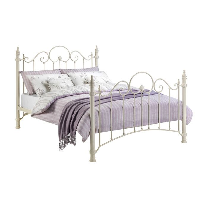 Find the perfect View All Bed Frames for you online at Wayfair.co.uk. Shop from zillions of styles, prices and brands to find exactly what you're looking for.