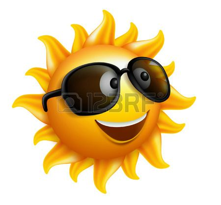 Sun Stock Illustrations, Cliparts And Royalty Free Sun Vectors