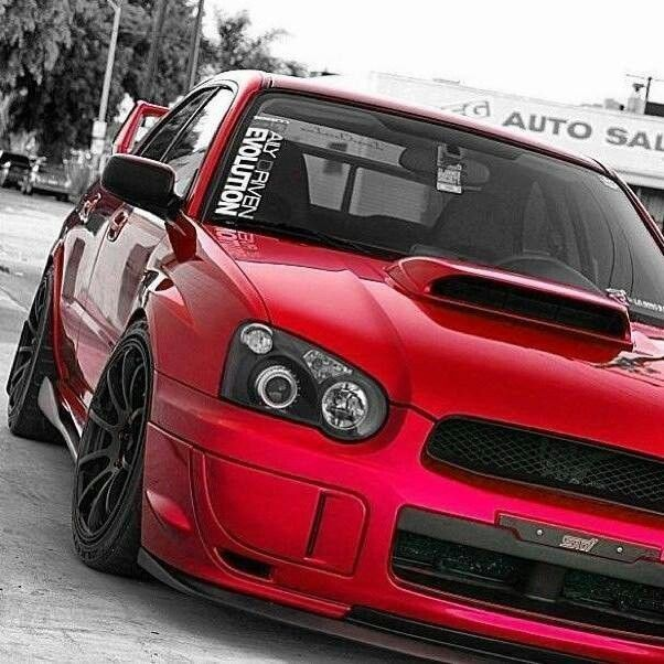 78 Best images about Subaru on Pinterest | Subaru impreza wrc, Subaru and 2015 subaru wrx