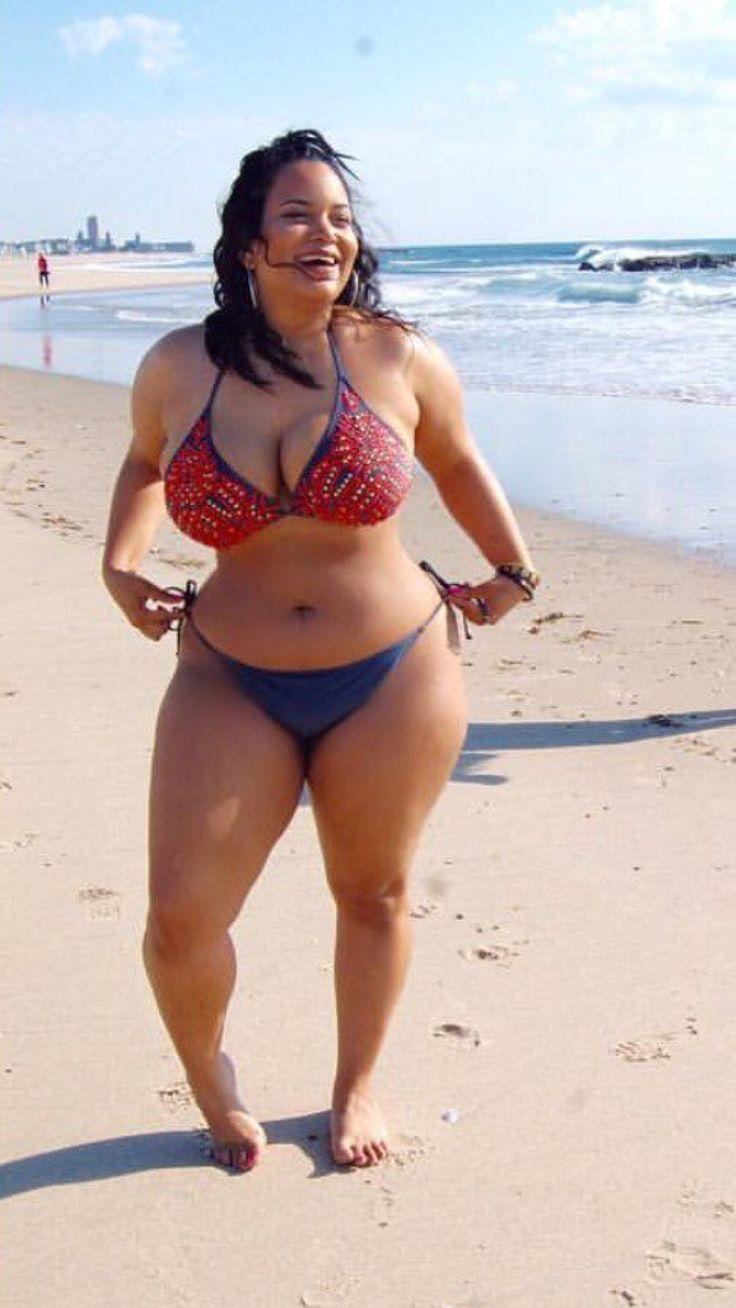 Big lady lingerie
