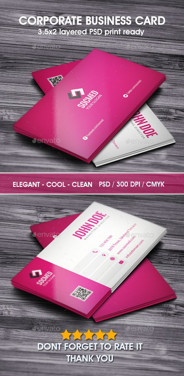 socmed business card | download : http://graphicriver.net/item/socmed-business-card/9863948?s_phrase=&s_rank=4