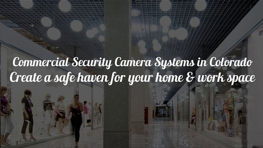 Security Systems - Keep A Secure Home With These Home Security Tips And Tricks -- Want additional info? Click on the image. #SecuritySystems