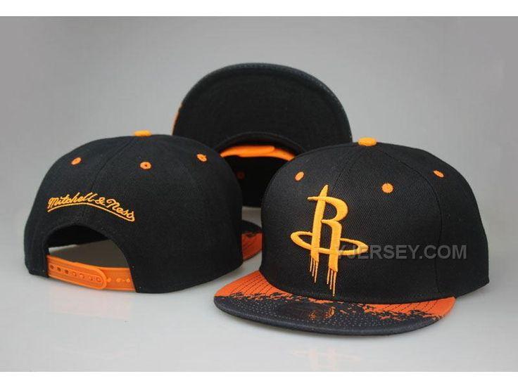 http://www.yjersey.com/nba-houston-rockets-mn-adjustable-cap-lh.html Only$24.00 #NBA HOUSTON #ROCKETS M&N ADJUSTABLE CAP LH Free Shipping!