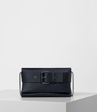 ALLSAINTS US: Ladies handbags and womens leather handbags