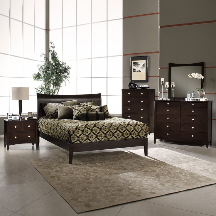 Bedroom furniture set home furniture ideas pinterest for Bedroom furniture in zanesville ohio