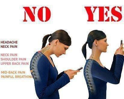 Effect Of Cell Phone Radiation