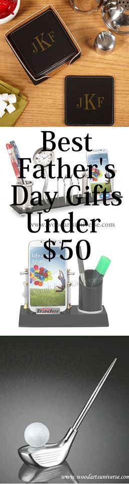 Upto 65% off Impress Dad with a great gift that's affordable, too.  http://woodartsuniverse.com/catalog/index.php?cPath=28    #freeshipping #sale