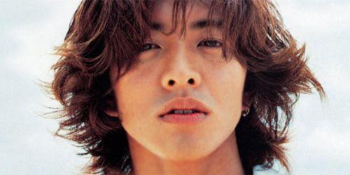 Takuya Kimura < PopMatters
