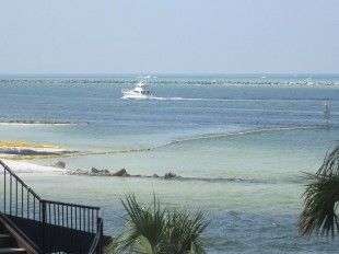 10 Cheap or Free Things to do In Destin, Florida