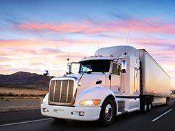 Moving out of state and looking for reputable Long distance movers We at Authorized movers has the right cross country moving companies for you.