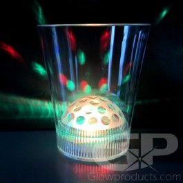 Best 25+ Disco lights ideas on Pinterest