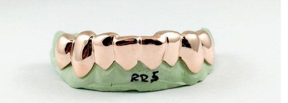 This Item Is Unavailable Gold Grillz Silver Tops Grillz