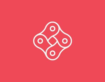 gopro cycling - branding