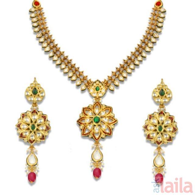 #Jewellers in #Gurgaon, List of Jewellers in Gurgaon - #Search Acharya