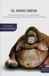 El Mono Obeso: Leídos Recientemente, Leído Recient, Libros Leídos