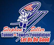 Carrrying the spirit of 9/11 forward