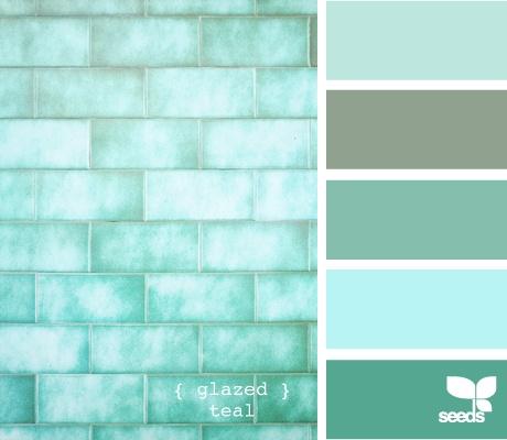 29 besten wc oben fliesen mosaik bilder auf pinterest badezimmer badezimmerideen und b der ideen. Black Bedroom Furniture Sets. Home Design Ideas