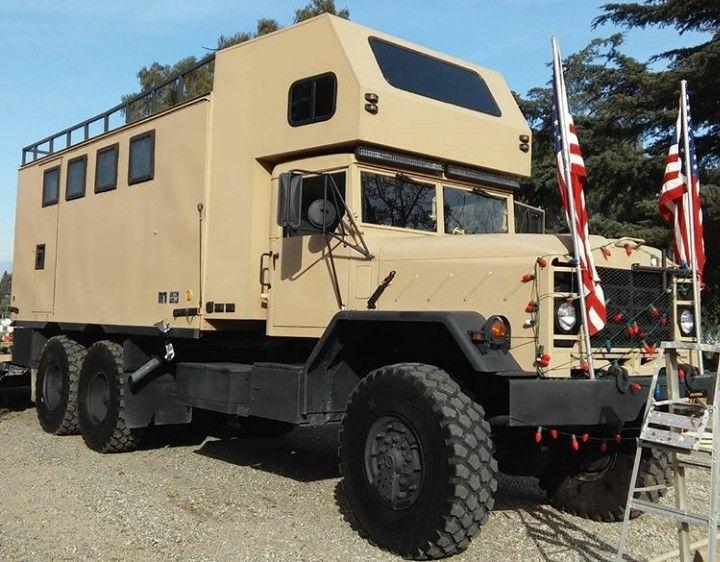 4x4, Voitures Motos, Camions