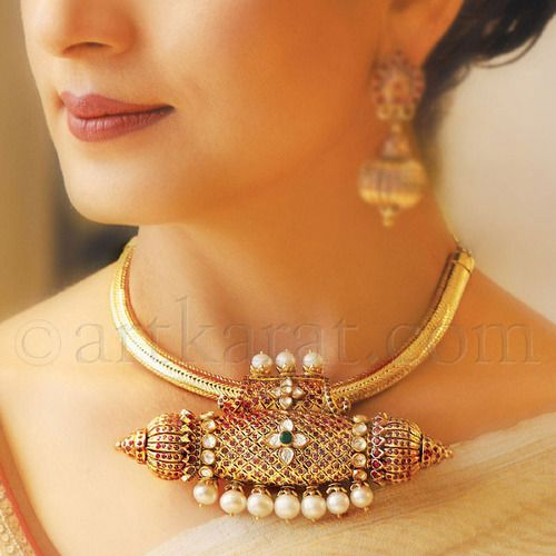 Buy Earrings, Buy Pendants, Buy Jewellery, Lucknow Jewellery online purchase with the best price at http://www.fameincity.com/category/Earrings-57e80c2ae4b0e5fe3a8e8886.html