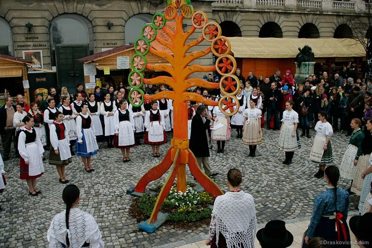 budapest easter - Google Search