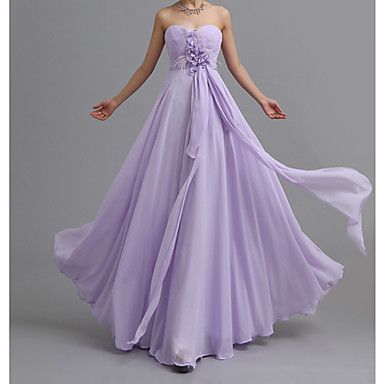 Women's Beautiful Fairy Elegant Dress – USD $ 96.59