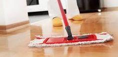 nos astuces pour l'entretien et le nettoyage du parquet stratifié