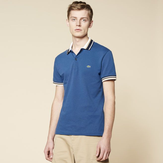 Lacoste SS 2015