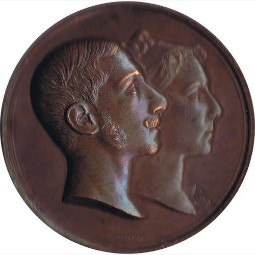 http://www.filatelialopez.com/medalla-boda-alfonso-xii-las-mercedes-bronce-p-17595.html